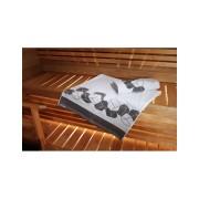 Ręcznik do sauny 70x150 cm Harvia