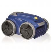 Odkurzacz basenowy Zodiac   RV 5380 Vortex PRO 4WD (dno, ściany i linia wody + wózek)