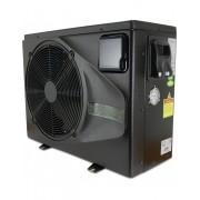 Pompa ciepła Hydro-Pro, typ P On/Off