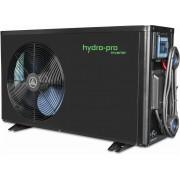 Pompa ciepła Hydro-S Inverter