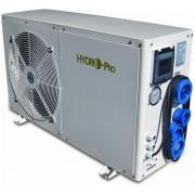 Pompa ciepła HYDRO PRO 5KW