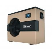 Pompa ciepła EnergyLine Pro Inverter HAYWARD