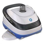 Robot czyszczący PoolVac V-Flex