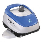 Robot czyszczący Nawigator V-Flex