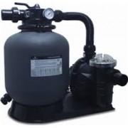 Zestaw filtracyjny Hydro-S FSP 350- 500