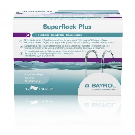Superflock Plus 1kg