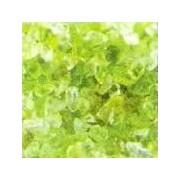 Aktywny szklany materiał filtracyjny 0,5-1,00mm