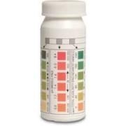 Paski testowe pH/CHLOR/ALKA