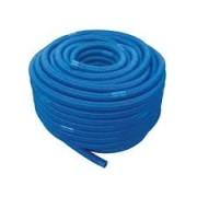 Wąż podciśnieniowy średnica 32mm