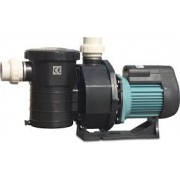 Pompa basenowa typ SB 15m3/h