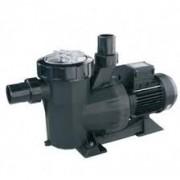 Pompa basenowa viktoria PLUS ASTRAL 10m3/h