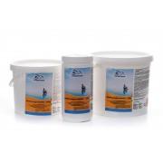 Chemohlot T Multifunkcyjne tabletki 20g