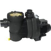 pompa basenowa super pump premium 8m3/h