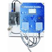 System pomiarowo-dozujący Eurodos -pH/Rx