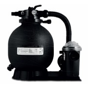 Zestaw filtracyjny Hydro-S FSP 390