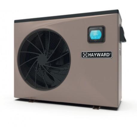 Pompa ciepła Inverter Easy Temp i HAYWARD  39ECPI15MA