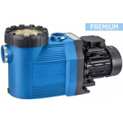 Pompa basenowa BADU Prime 230 V