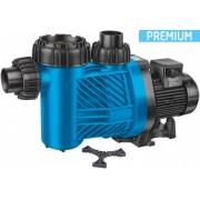 Pompa basenowa BADU Prime (25-48)