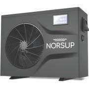 Pompa ciepła Inverter Norsup
